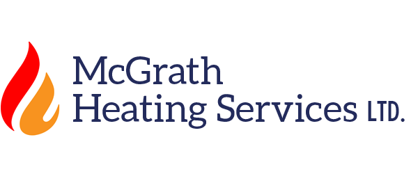 McGrath Heating Services Ltd